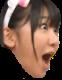 :yuki: